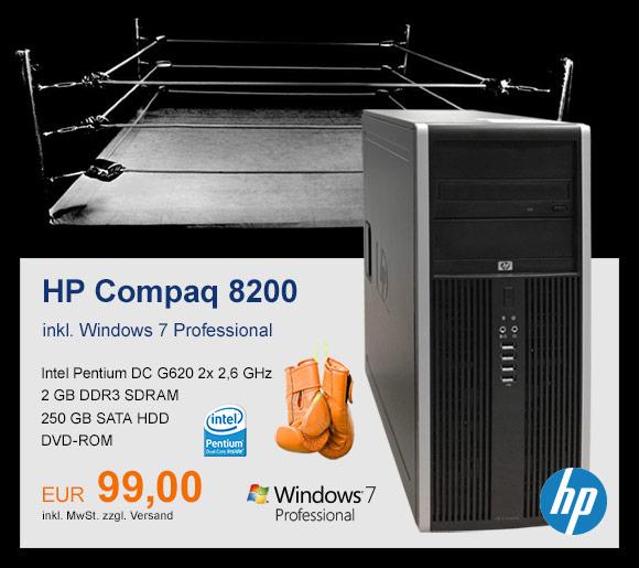 2015_kw31_2-computer-hp-compaq-8200-elite-cmt-14012000