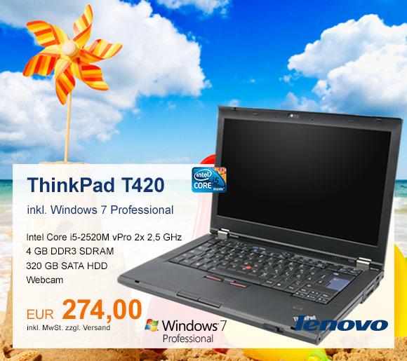2015_kw32_2notebook-lenovo-thinkpad-t420-14010619