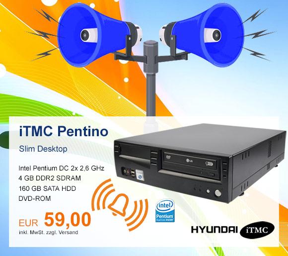2015_kw36-computer-hyundai-itmc-pentino-slim-14012257
