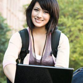 Notebook Kaufberatung für Studenten
