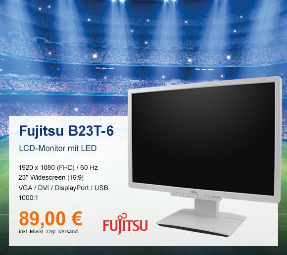 2016_kw25-2-monitor-fujitsu-b23t-6-14013768