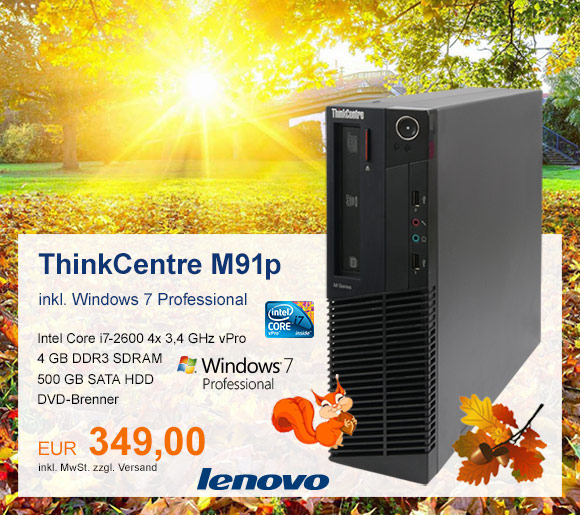 2015_kw40_2-computer-lenovo-thinkcentre-m91p-4512-a7g-14012604