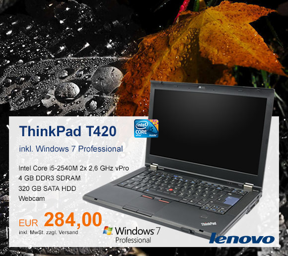 2015_kw41_2-notebook-lenovo-thinkpad-t420-4236-mbg-14011624
