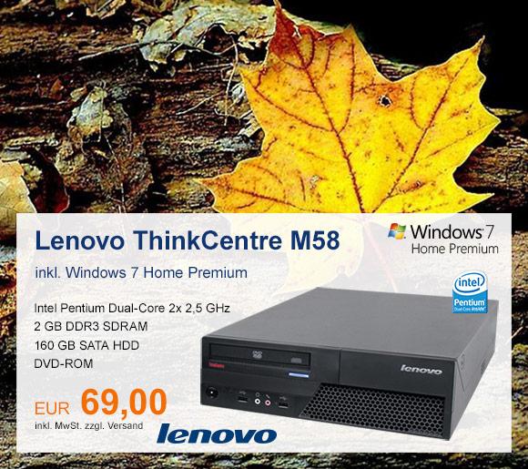 2015_kw42-computer-lenovo-thinkcentre-m58-7638-w65-14011471