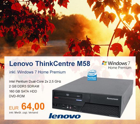 2015_kw45_2-computer-lenovo-thinkcentre-m58-7638-w65-14011471