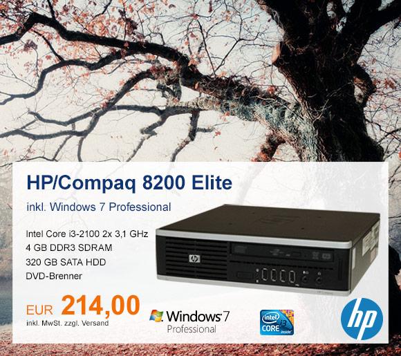 2015_kw48-computer-hp-compaq-8200-elite-usdt-14012817