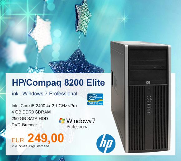 2015_kw50_2-computer-hp-compaq-8200-elite-cmt-14011360