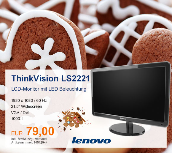 2015_kw51-monitor-lenovo-thinkvision-ls2221-wide-14012944