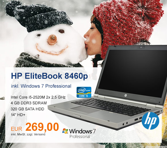 2015_kw51_2-notebook-hp-elitebook-8460p