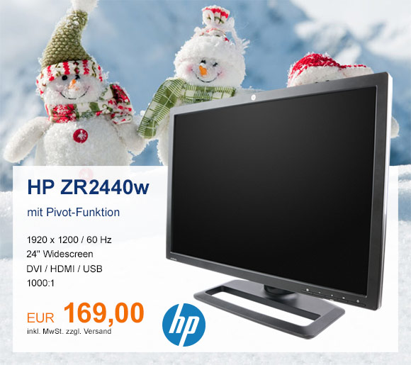 2016_kw01-monitor-hp-zr2440w-14012582