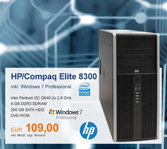 2016_kw02-computer-hp-compaq-elite-8300-cmt-14013070