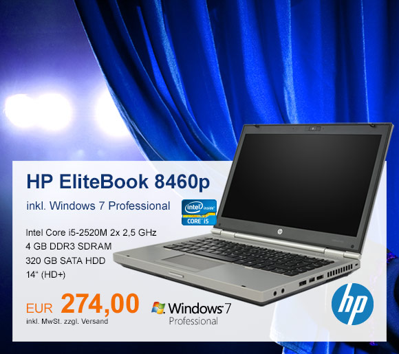 2016_kw04-1-notebook-hp-elitebook-8460p-14012677