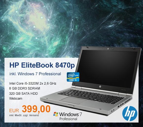 2016_kw04-2-notebook-hp-elitebook-8470p-14012982