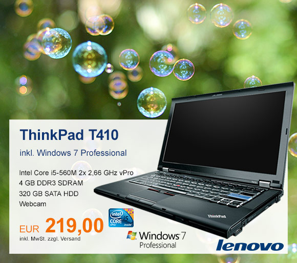 2016_kw06-2-notebook-lenovo-thinkpad-t410-2537-14010879