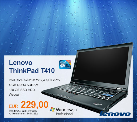 2016_kw08-1-notebook-lenovo-thinkpad-t410-2537-fq4-14013282