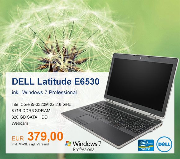 2016_kw08-2-notebook-dell-latitude-e6530-14013265