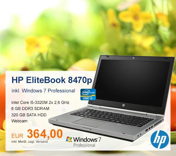 2016_kw11-2-notebook-hp-elitebook-8470p-14012982