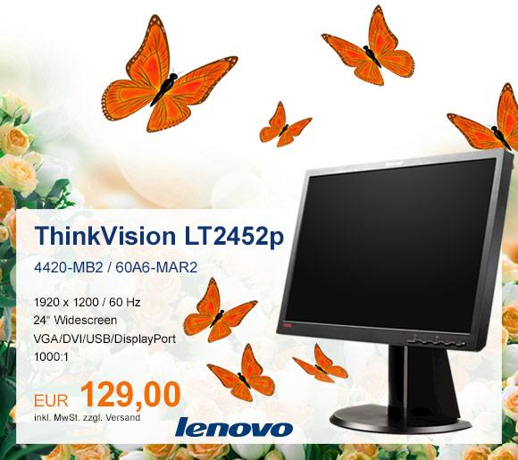 2016_kw14-1-monitor-lenovo-thinkvision-lt2452p-4420-mb2-14009376