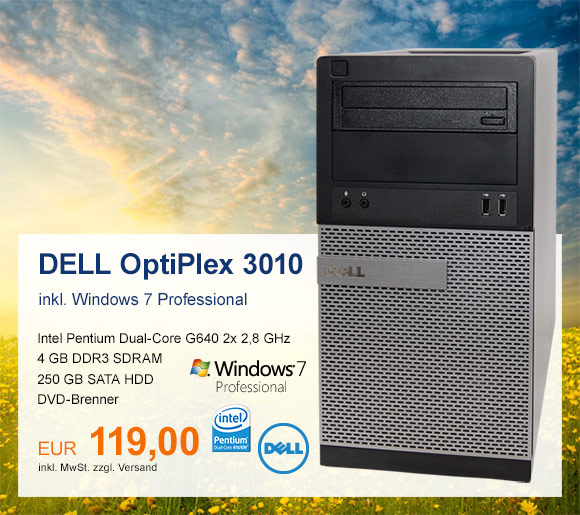 2016_kw14-2-computer-dell-optiplex-3010-mt-14013481