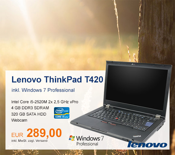 2016_kw18-1-notebook-lenovo-thinkpad-t420-4236-c92-14011453