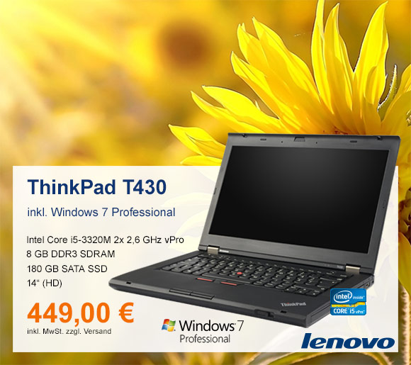 2016_kw19-2-notebook-lenovo-thinkpad-t430-2349-kq3-14012967
