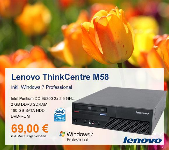 2016_kw21-2-computer-lenovo-thinkcentre-m58-7638-w65-14013573