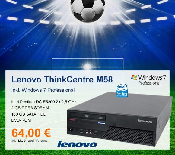 2016_kw24-1-computer-lenovo-thinkcentre-m58-7638-w65-14013573