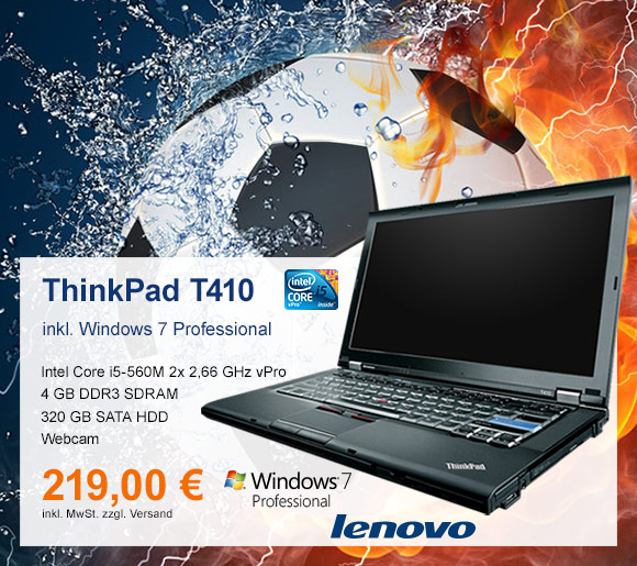 2016_kw25-1-notebook-lenovo-thinkpad-t410-2537-14010879