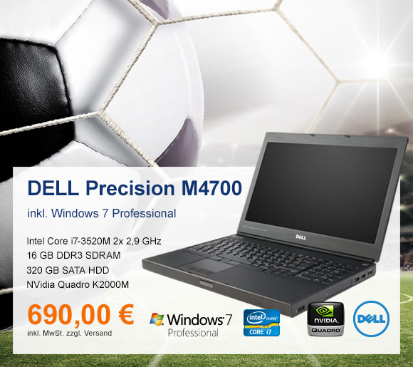 2016_kw27-2-notebook-dell-precision-m4700-14013204