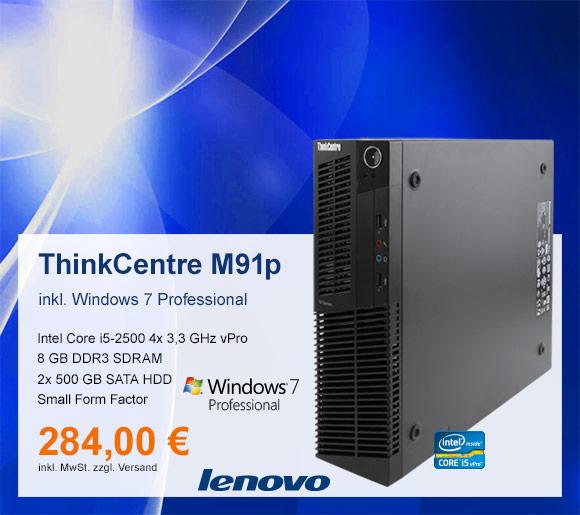 2016_kw28-2-computer-lenovo-thinkcentre-m91p-sff-4518-wky-14013814