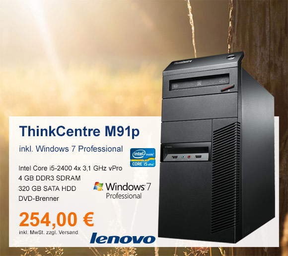 2016_kw30-2-computer-lenovo-thinkcentre-m91p-7034-14011447