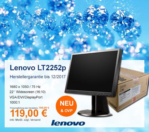 2016_kw31-2-monitor-lenovo-thinkvision-lt2252p-2572-mb1-neu-ovp-14013857