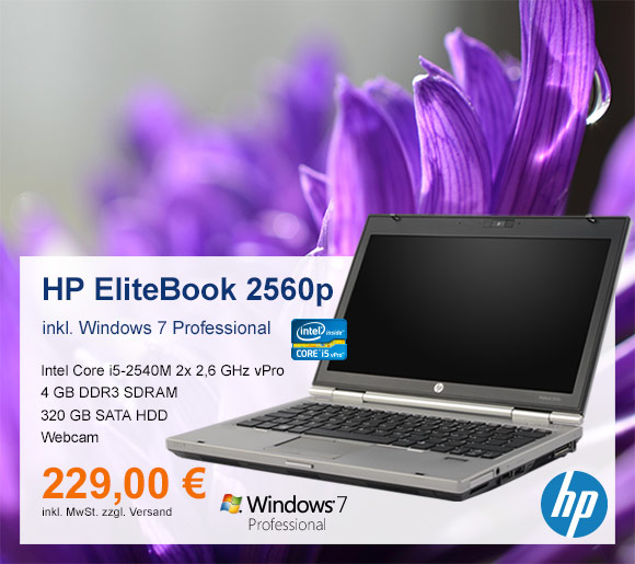2016_kw33-1-notebook-hp-elitebook-2560p-14013873