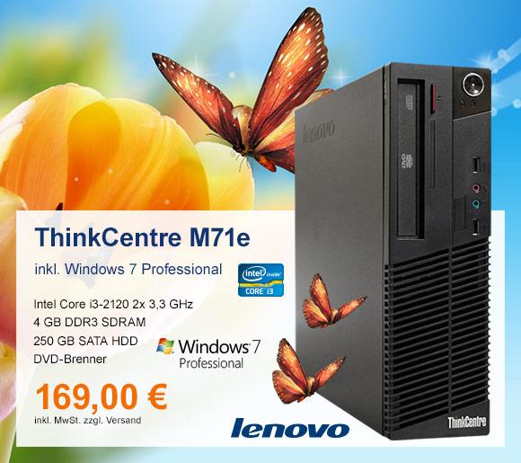 2016_kw33-2-computer-lenovo-thinkcentre-m71e-sff-3167-cg6