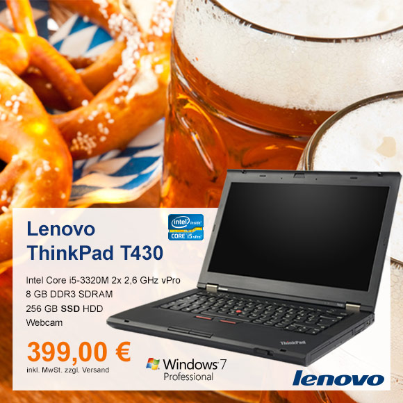 2016_kw36-2-notebook-lenovo-thinkpad-t430-2349-gcg-14013896