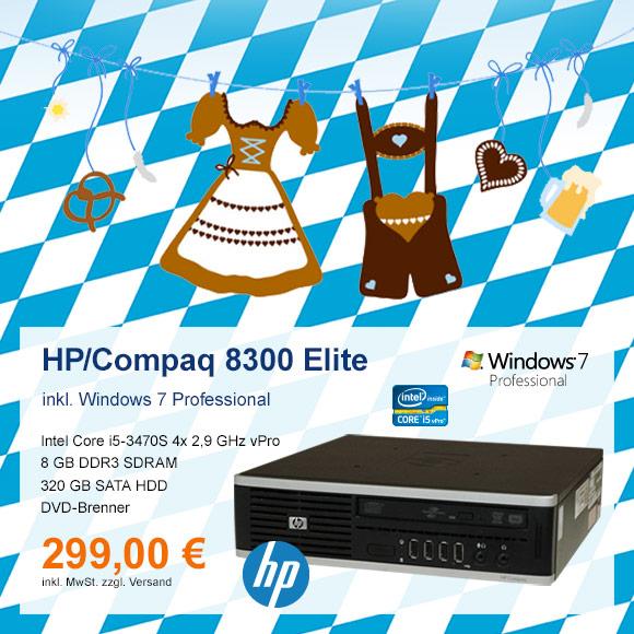2016_kw38-1-computer-hp-compaq-8300-elite-usdt-14012702