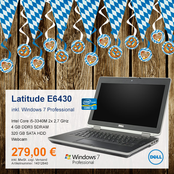 2016_kw39-2-notebook-dell-latitude-e6430-14012640