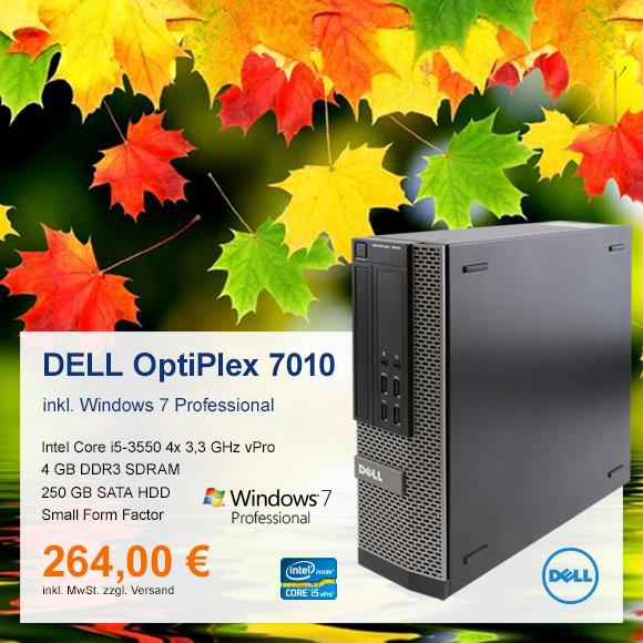 2016_kw40-2-computer-dell-optiplex-7010-sff-14013992