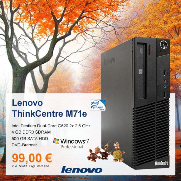 2016_kw41-1-computer-lenovo-thinkcentre-m71e-sff-5033-14013593