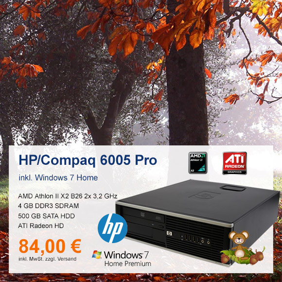 2016_kw42-2-computer-hp-compaq-6005-pro-sff-14014016