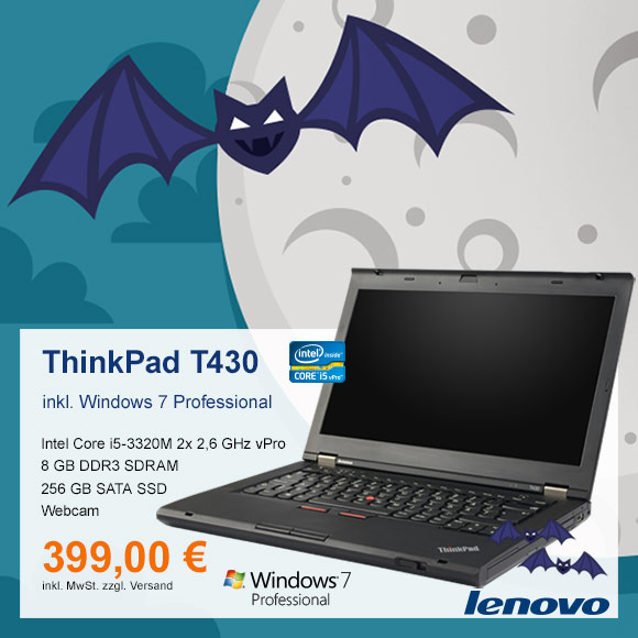 2016_kw43-1-notebook-lenovo-thinkpad-t430-14014031