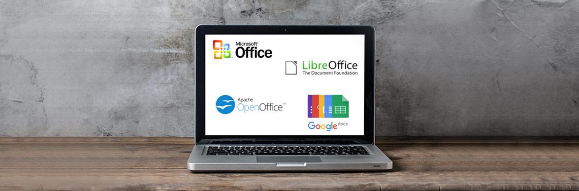 infoseite-office-alternativen