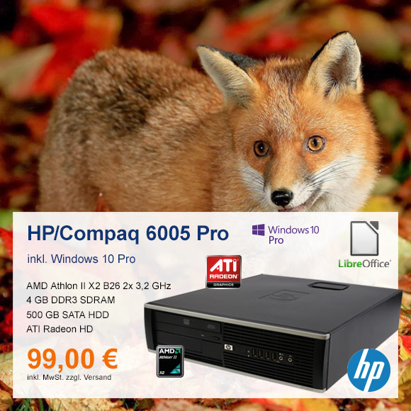 2016_kw44-1-computer-hp-compaq-6005-pro-sff-14014045