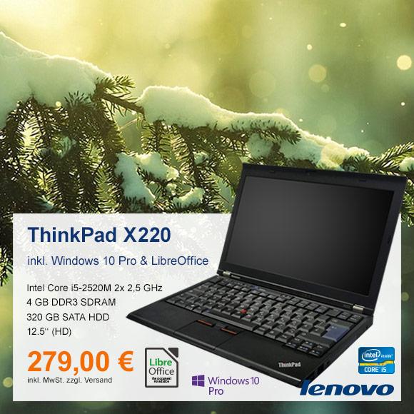 2016_kw45-2-notebook-lenovo-thinkpad-x220-4291-14011656