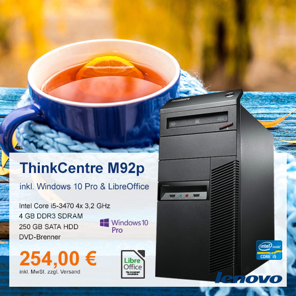 2016_kw46-2-computer-lenovo-thinkcentre-m92p-3228-14011644