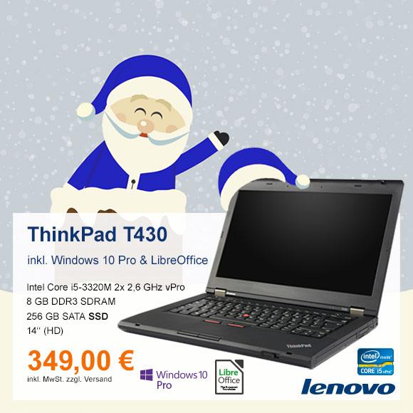 2016_kw47-1-notebook-lenovo-thinkpad-t430-2349-i62-14014081-libre