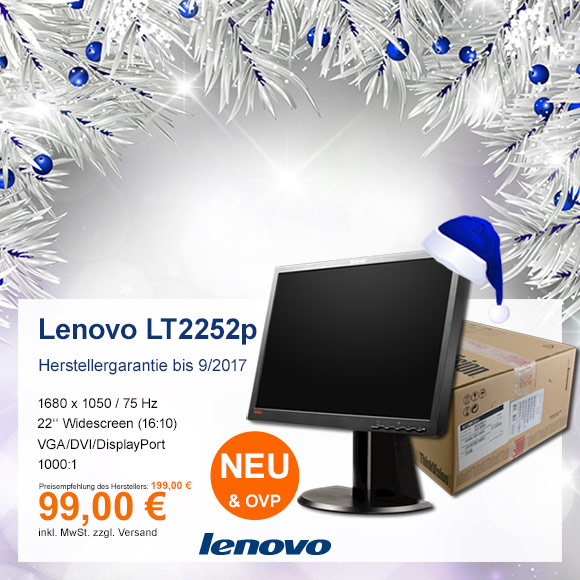 2016_kw49-1-monitor-lenovo-thinkvision-lt2252p-2572-mb1-neu-ovp-14013857