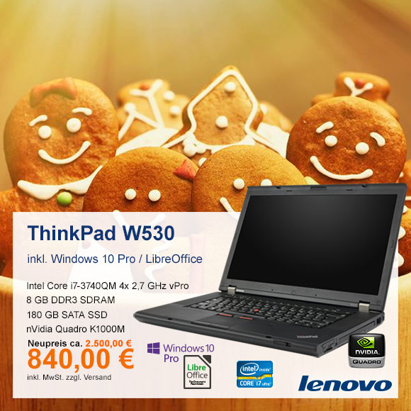 2016_kw50-2-notebook-lenovo-thinkpad-w530-2447-gw3-windows10pro-libreoffice-14013934