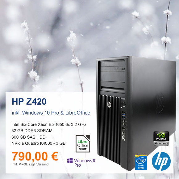 2016_kw50-2-workstation-hp-z420-14014137
