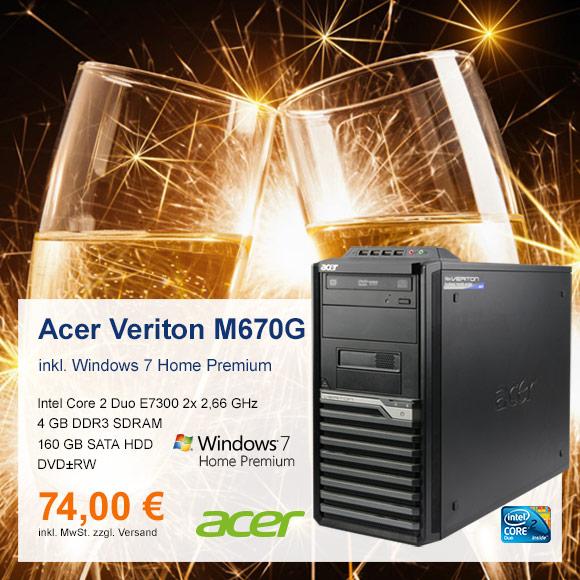2016_kw52-2-computer-acer-veriton-m670g-2